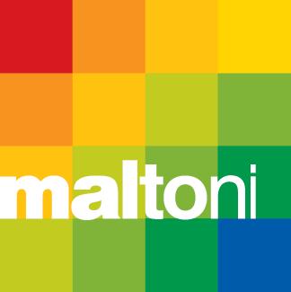 Maltoni